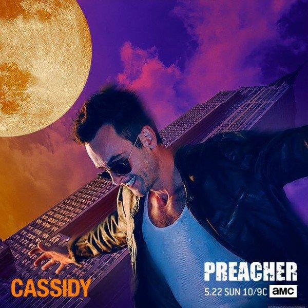 Preacher-2-600x600.jpg