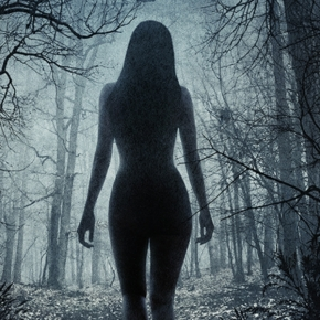 "Non-spoiler review for  ""THE VVITCH"" (2015)"