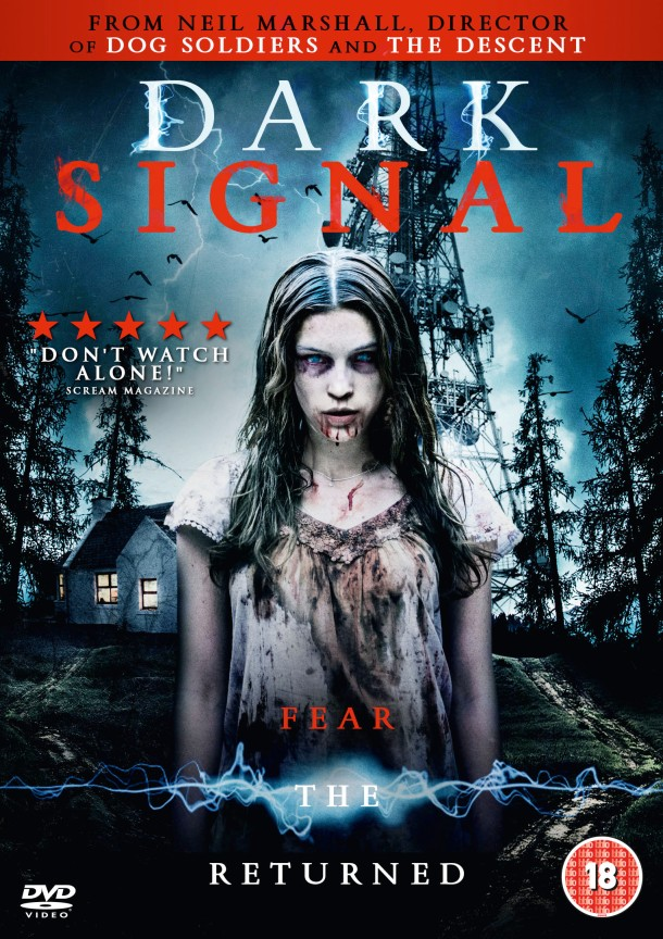 DARK_SIGNAL_2D_DVD