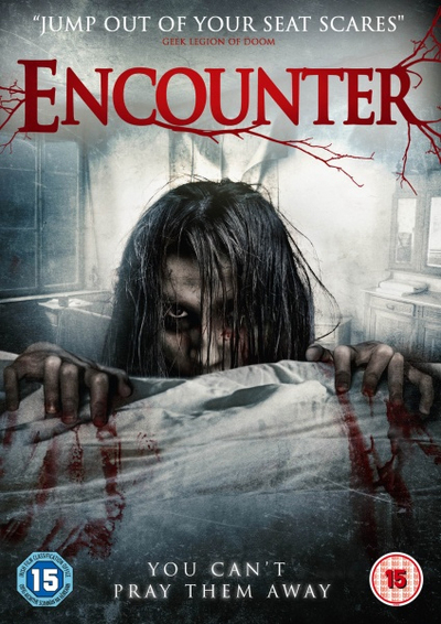 Encounter DVD.JPG