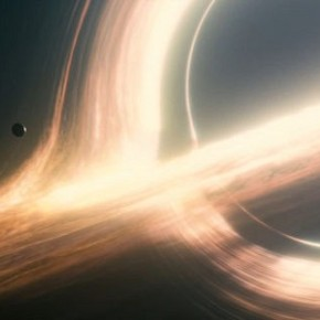 """Am I wrong for wanting a sequel to 'Interstellar' (2014)?"""