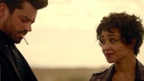 Preacher – An Ignoramus Reacts: Season 1 Episodes 3 &4