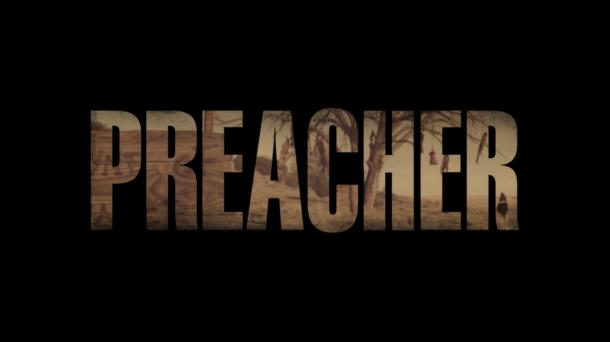 preachercap3