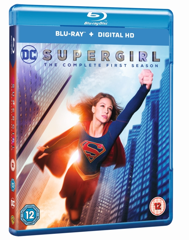 5000221958_UK_SUPERGIRL_S1_BD_SL_3D-0.jpg