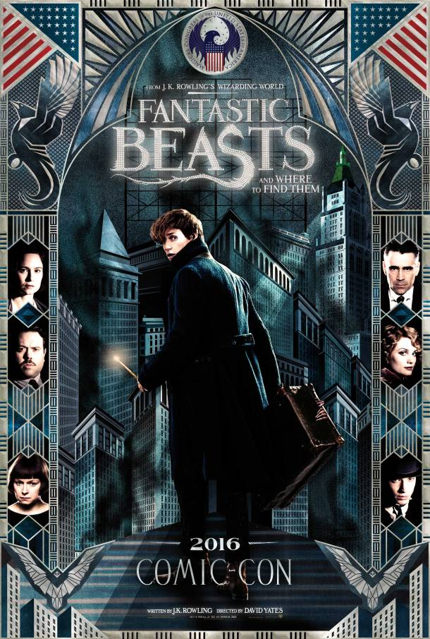 Fantastic Beasts_Comic-Con_Art.jpg