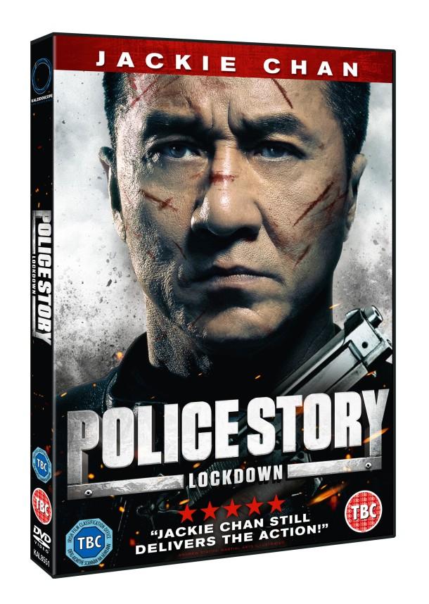 POLICE_STORY_LOCKDOWN_3D_DVD.JPG