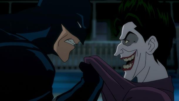 Batman_Joker_Lighter