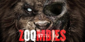 Brad Reviews – Zoombies