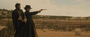 "Joe Reviews – ""Jane Got A Gun"" (2016)"