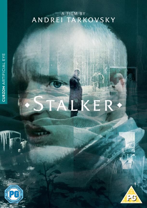 Stalker_2D_DVD.jpg