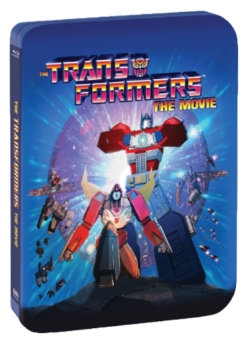 Transformers - The Movies - steelbook packshot_small.png