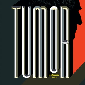 "Joe Reviews : ""Tumor"""