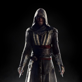 Assassin's Creed – Leap of Faith Featurette