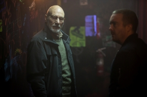 "Joe Reviews: ""Green Room""."