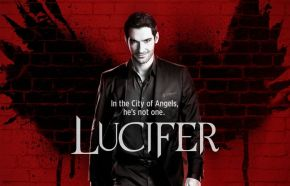 Lucifer – Season 2 (2017) – Review