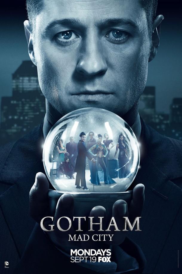 Gotham_(season_3)